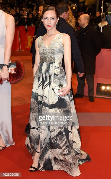462802058-katharina-schuettler-attends-the-nobody-gettyimages