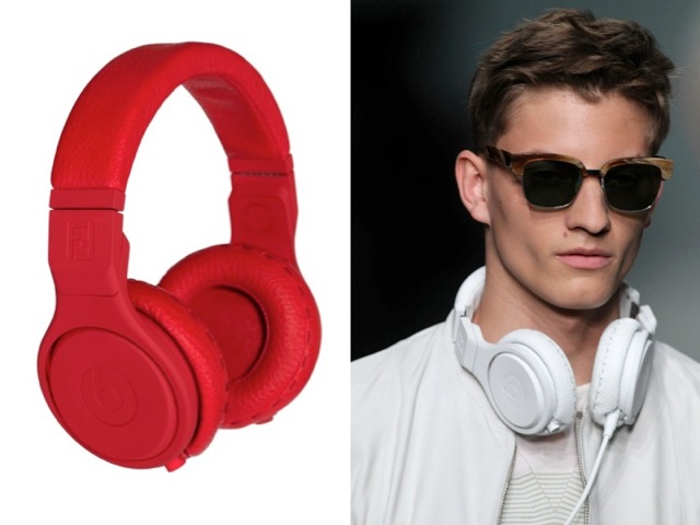 V.COM_FENDI_Headphones