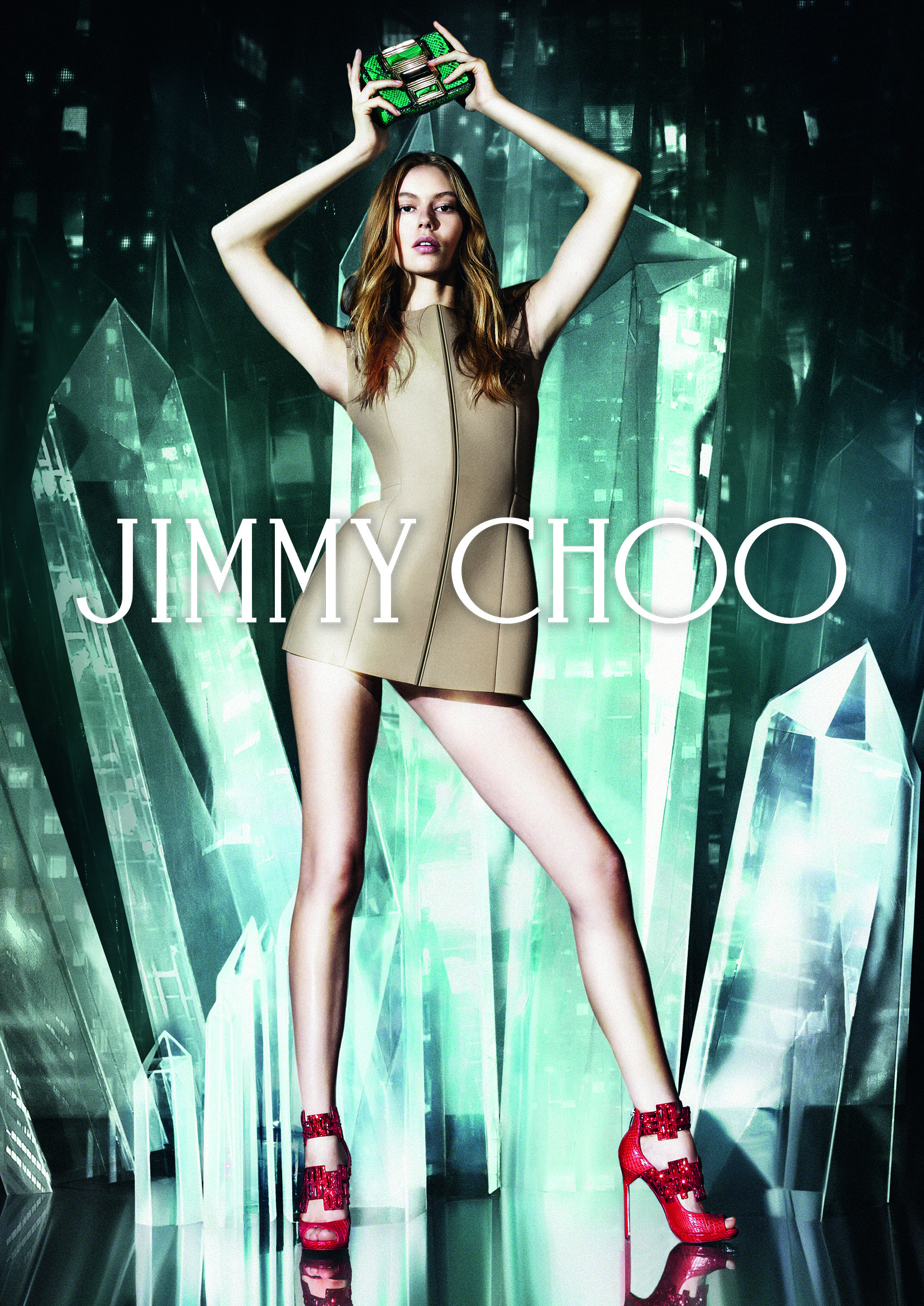 V.COM_JIMMYCHOO_VICES_SKETCHES_ADVERTISING - JING_AVA