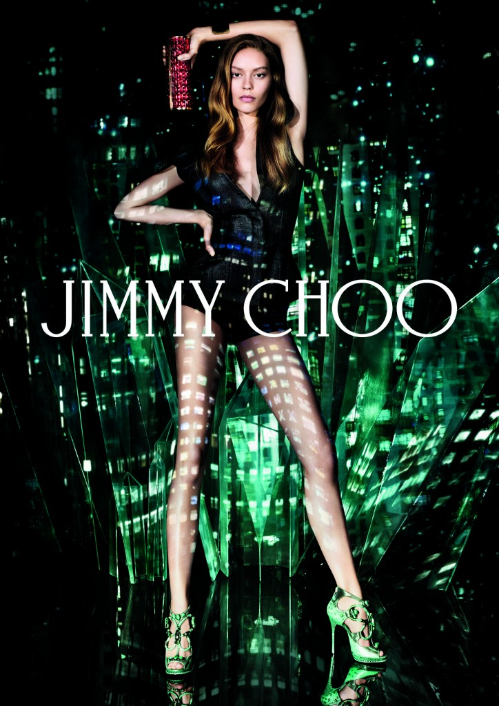 V.COM_JIMMYCHOO_VICES_SKETCHES_MADISON_COSMA WITH REFLECTION