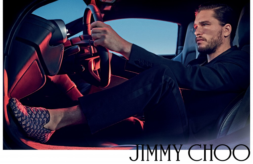 V.COM_JIMMYCHOO_SS15_ADVERTISING_CAMPAIGN_5