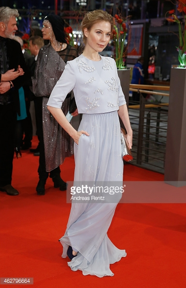 462796664-actress-nora-von-waldstaetten-attends-the-gettyimages